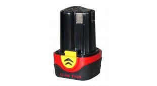 Batterie 10.8 Volts