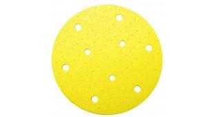TECHMOUSS jaune 165