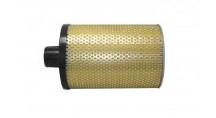 Microfiltre H13 extérieur