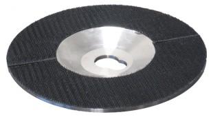 Ø 160 mm Métal