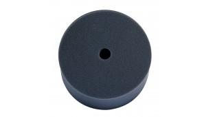 Eponge Velcro Noire Ø 200mm