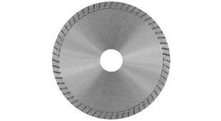 TPF-125-7.5-6
