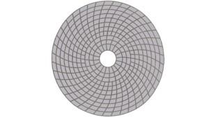 Ø 50 mm
