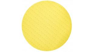 Abrasifs jaune Ø 225 mm grain 40