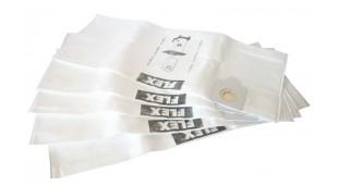 Sacs microfibre pour S36 et VC 35 L AC