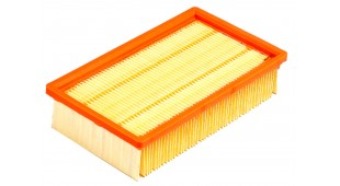 Microfiltre pour S 36, S 47, VC 35 L AC et VCE 45 L AC