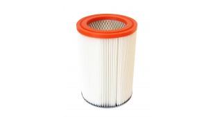 Microfiltre  pour AF/BF 19/21 L, BF 22 L et S/BF 41 L
