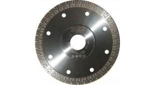 TPFA-125-25-4