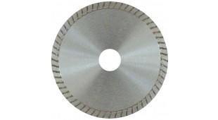 TPF-115-7.5-6
