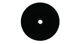 Ø 125 mm