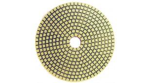 Grains 50 Ø 135 mm