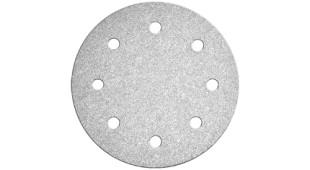 Papier Abrasif Grains 40